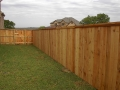 cap-and-trim-wood-fence