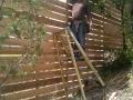 horizontal-fence